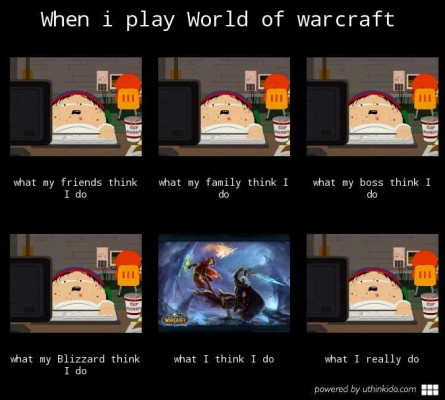 when-i-play-world-of-warcraft-2f02b56c26afc8f1edc836eaea1f03