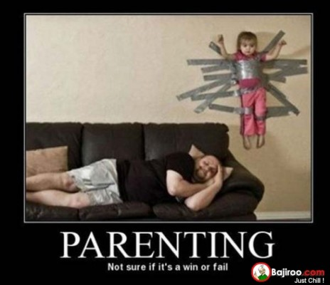 parenting-funny-demotivational-posters-images
