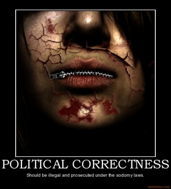 political-correctness-funny-david-foresty-demotivational-poster-1280718287