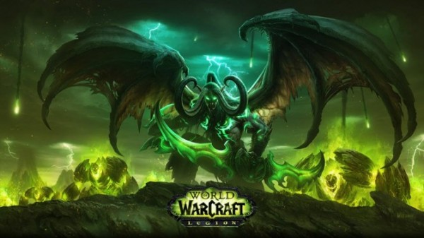 world-of-warcraft-legion-670x376