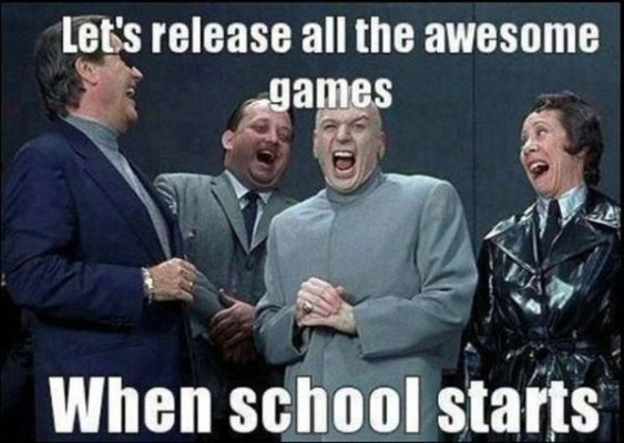 funny_video_game_pictures_and_memes_01