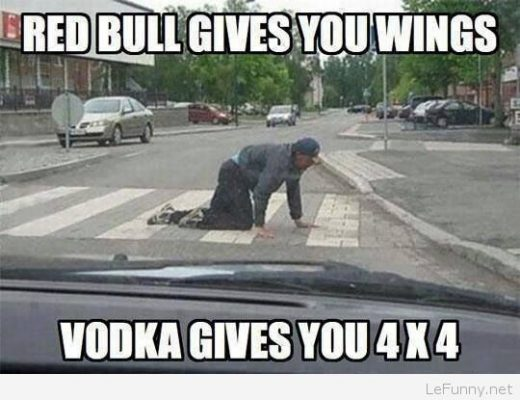 Funny-drunk-man-on-the-street