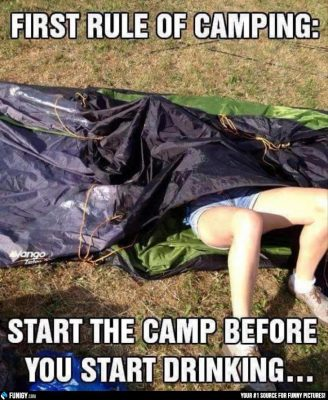 first-rule-of-camping